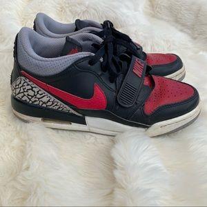 Jordan Legacy 312 low sneakers CD9054-006